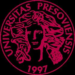 Пряшівський Університет в Прешові