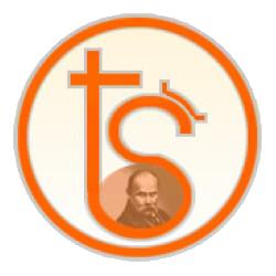 Spojená škola T. Ševčenka s vyučovacím jazykom ukrajinským v Prešove