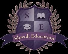 slovakeducation